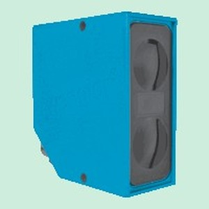 Reflextaster digital  HT80PA3