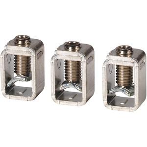 NZM2-250-XKC, Rahmenklemme, 3p, bis 300A