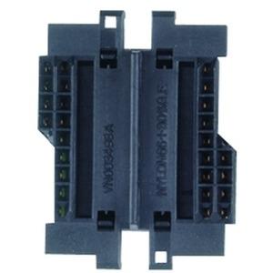 Sys200V_1fachBusverbinder BC290