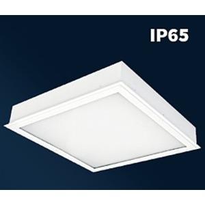 057801, HOOVER-LED-SQ-OP-6100-4K, IP65