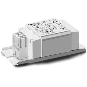 KVG, L16.316, EEI=B1 28x41x85mm, 230V, 50Hz