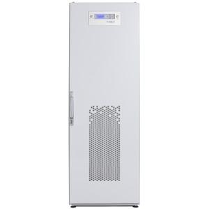 VARTA one XL (ohne BM / Batteriemodule), VARTA Energiespeicher, modular erweiterbar, geeignet für jede Energiequelle ob PV, BHKW oder Wind für die Neuinstallation und Nachrüstung 3-phasig