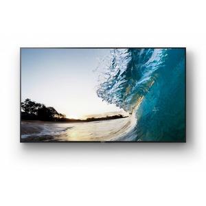 Sony Display FW-55XE8001