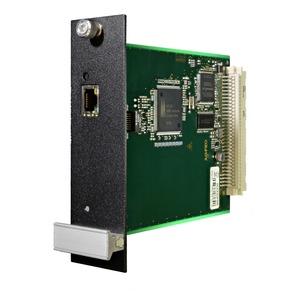 Modul IP-700, IP-Modul mit 16 Kanälen für ES 730 IT / ES 770 IT