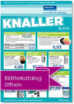 Knaller4 2019