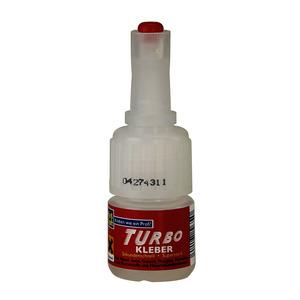 Turbo Kleber 100 für LED PEN- LIGHT PRO 230V, 5g