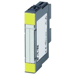 XN-1CNT-24VDC, analoges Zähler-Modul für XI/ON, 24VDC, 1AI (Zähler, 32Bit)