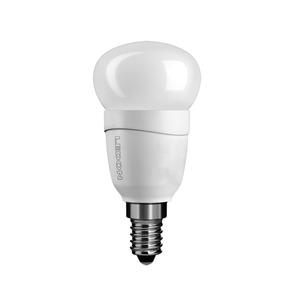 LEDP45M5W927E14DIM, LED LAMP P45 5W/M/927 E14 230V DIM