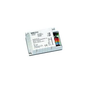 DigiLED RF CA Farbsteuerung über Funkwandtaster