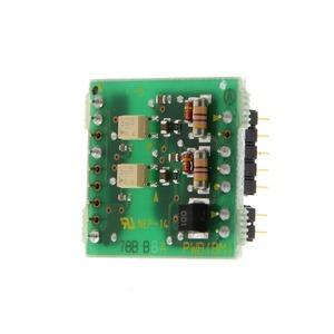 E53-AKB, Optionsmodul für E5AK/EK/AN/EN/AN-H/EN-H, 2 x Ereigniseingänge