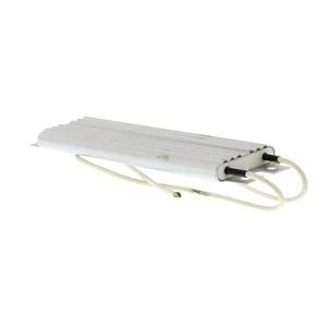 A1000-REJ0K15100-IE, Bbremswiderstand 100Ω, Dauerleistung 150Watt