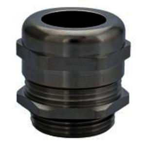 HSK-M-EMVM12x1,5,fürKabel3-6,5mm,ausMsvern./mitO-Ring