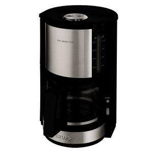 KM3210, Filterkaffeemaschinen, Pro Aroma Plus