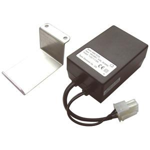 SANTEC Einbaunetzteil für HPV42K-Serie, 230 V AC / 12 V DC, 1 A stabilisiert