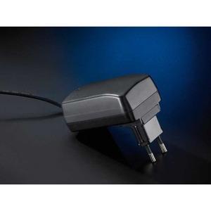 Steckernetzteil ST 40 / 42 / STE 40, zum Betrieb vom STE 30 / STE 40 und ST 40 IP mit Verbindungskabel