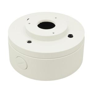 Anschluss-/Montagebox für SANTEC Kameras