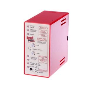 sensor opt,verstärker 38,5x75,5x78,5 24V DC,Relais+pnp/npn