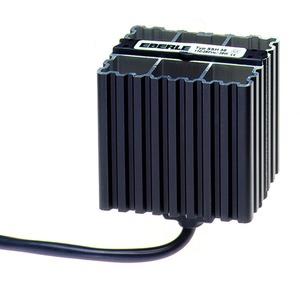 SSH 35, Heizgeräte für Schaltschrank 35 W, AC/DC 110-250V