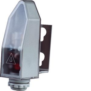 LS Lichtsensor, Lichtsensor zur Messung der Helligkeit, die am Sensorrelais LDW12 ausgewertet wird