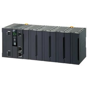S8BA-24D24D480LF, USV, DIN Hutschienenmontage, DC-DC, 24VDC, 20A, 480W