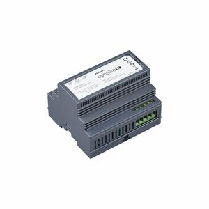 DDNP1501, Lichtregelsystemkomponente - Dynalite Systemgeräte