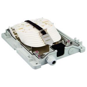 ODB 54 bestückt mit 8 SC Kassetten