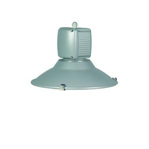 GALAXY SHOW LED 220-240V 108W WB
