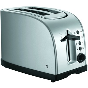 Coup 1 Toaster, WMF Coup 1-Scheiben-Toaster