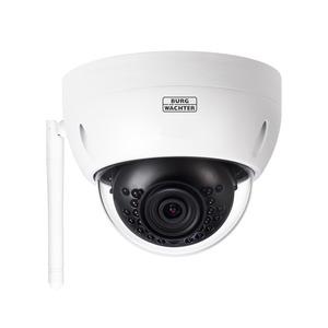 WLAN Dome Kamera für den Innen-u. Außenbereich