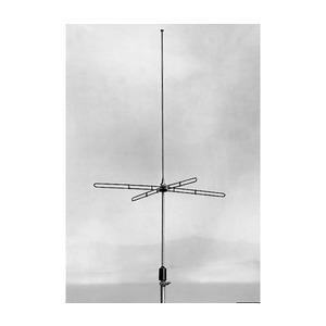 ARA 20 AM/FM Kreuzdipol, AM-/FM-Antenne, Ara 20
