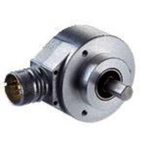 DFS60B-S4PC10000, Inkremental-Encoder ,  DFS60B-S4PC10000