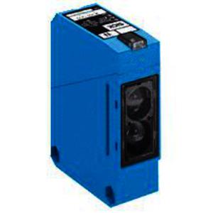 WL260-F270, Kompakt-Lichtschranken ,  WL260-F270