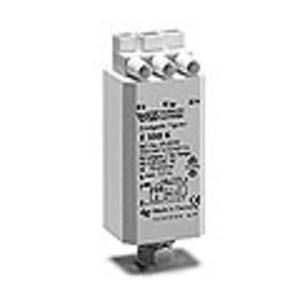 Überlagerungszündgerät HS/C-HI 70-250W HI 35-250W, Abschaltautom., Schraubkl.
