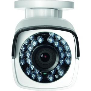 WLAN 1080p Mini Außen Kamera