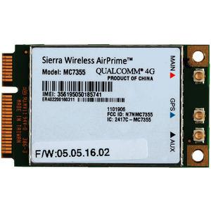 03-9826-0157, Funkmodul 4G/LTE (EU/US) Agile S/Agile S NI