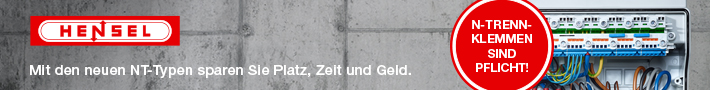 Hensel-Kat-Banner-0420-schenselfixconnectnt2021.jpg