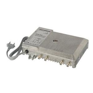 VOS 952-1G Hausanschlussverstärker, VOS 952-1G Hausanschlussverstärker