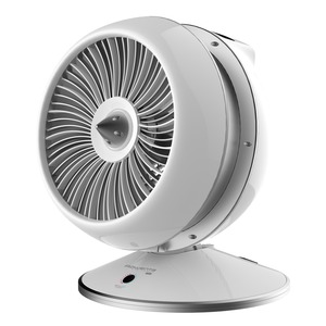 Ventilator AIR FORCE HOT & COOL HQ7112