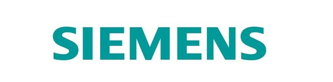 Siemens Referent