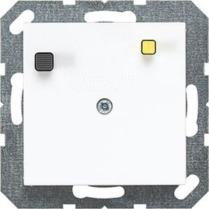 A 5530 FIB WW, Fi-Schutzschalter,, 16 A, 250 V ~, bruchsicher, 30 mA