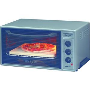 Maxi-Ofen PizzAvanti
