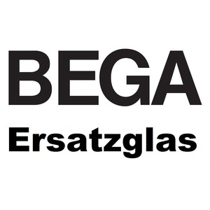 14000645, ESG Glas