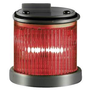MWB 8632, LED-Warn-, Blinklicht, 240 V AC (0,055 A)