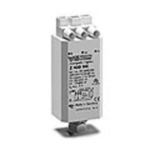 Überlagerungszündgerät HS/C-HI 70-400W HI 35-400W, Abschaltautom., Schraubkl.