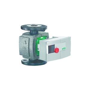 Hocheffizienz-Pumpe 50/1-12, Hocheffizienz-Pumpe 50/1-12 verwendbar für geoTHERM VWS