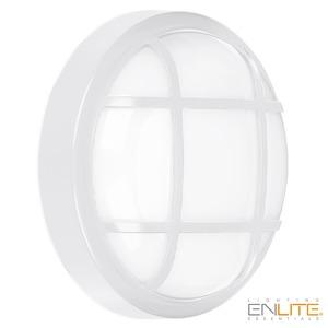 EN-BZG120W, Utilite™ 221mm Grill Blende für EN-BH120