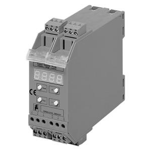 KFU8-FSSP-1.D, Frequenz-Strom-Spannungsumsetzer, Grenzfrequenz: 40 kHz, KFU8-FSSP-1.D
