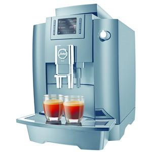 WE6, Espresso-/Kaffee-Vollautomat WE6