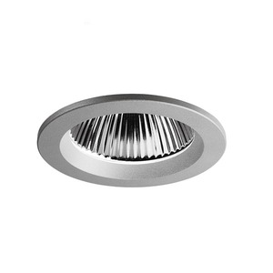 CSALP 40.1041.50, CSA 40 Einbau-Downlight 14W 840 1470LM 50° D115 weiß