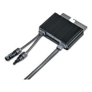 P500-5R M4M RM, Optimizer